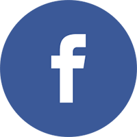 FB ikoni